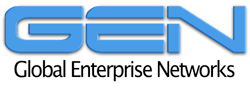 Global Enterprise Networks